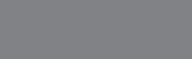 Biolea Logo Footer